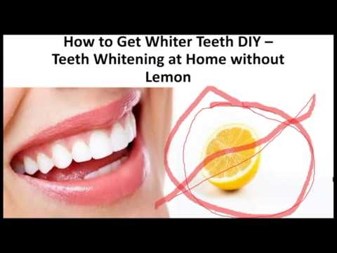 how-to-get-whiter-teeth-diy---teeth-whitening-at-home-without-lemon