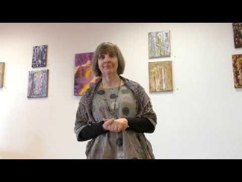 Gourmetbönan i Filipstad - en presentationsvideo