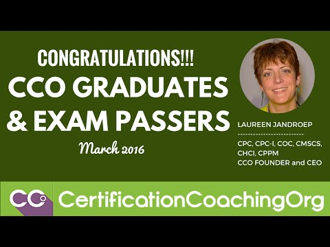 march-2016-cco-graduates-and-exam-passers