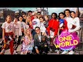 أغنية RedOne feat Adelina amp Now United One World 2018 FIFA World Cup Russia beIN SPORTS mp3