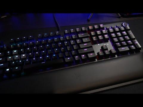 review-on-razer-blackwidow-elite-mechanical-gaming-keyboard