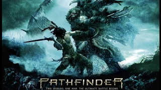 ganzer film deutsch [pathfinder][HD 2017] Deutsch der ganzer film