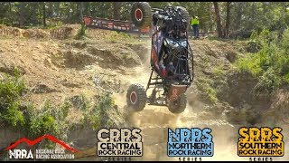 SOUTHERN ROCK RACING RUSH OFFROAD TEASER VIDEO