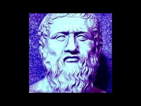 Afterlife Interview with Plato