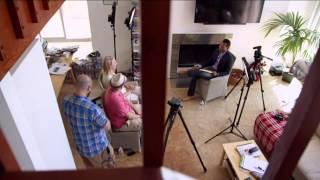 Kermit Gosnell Video - News Clip