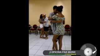 Prática em Dança (Reggae Roots) - Projeto PAR MUSIC   Música - Movimento - Dança