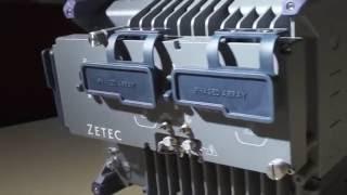 Портативный ультразвуковой дефектоскоп Zetec TOPAZ16(TOPAZ16 — это новейший портативный ультразвуковой дефектоскоп с технологией Фазированных решеток. Имеет..., 2016-09-23T13:50:22.000Z)