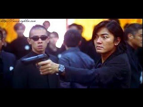 New action movies % 2016 ♠ full Mafia movie english hollywood ♠ [Best kung Fu ninja]