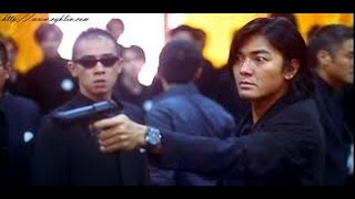 Video New action movies % 2016 ♠ full Mafia movie english hollywood ♠ [Best kung Fu ninja] download MP3, 3GP, MP4, WEBM, AVI, FLV Juni 2018
