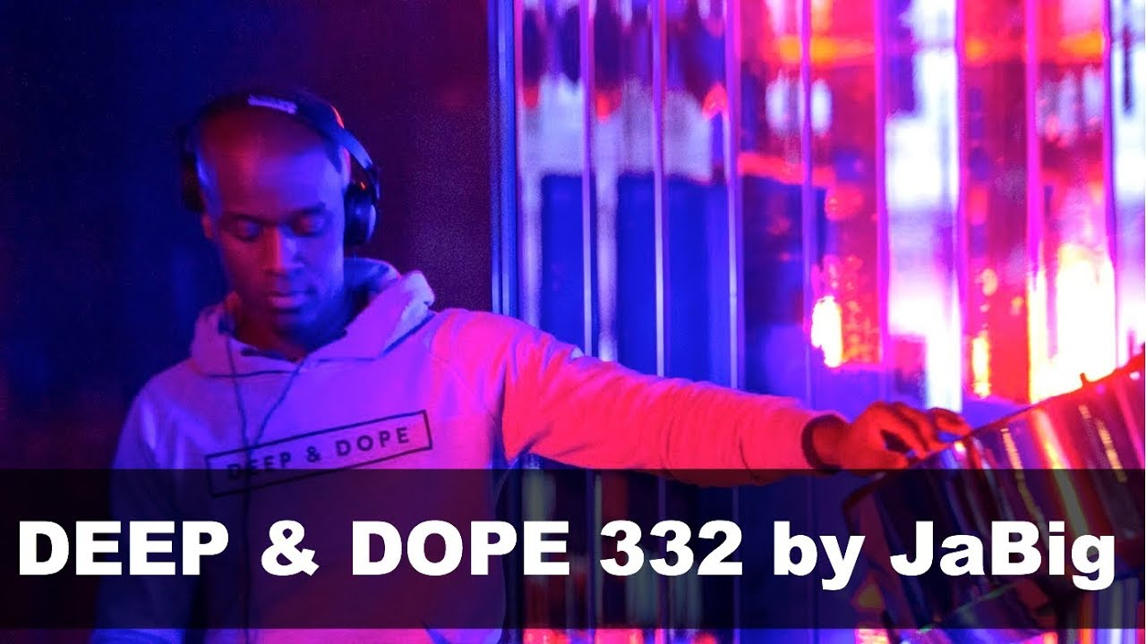 Best of Afro House, South African House Music & Deep Soulful House DJ Mix  Playlist by JaBig
