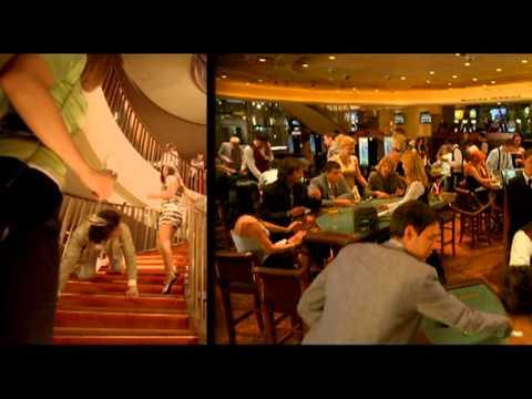 grand casino beograd online