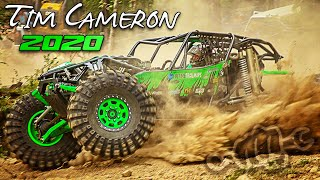 TIM CAMERON MENACE ROCK BOUNCER COMPILATION 2020