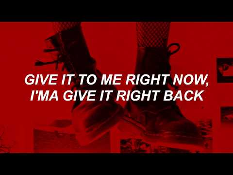 giving girls cocaine - lil peep & lil tracy // lyrics