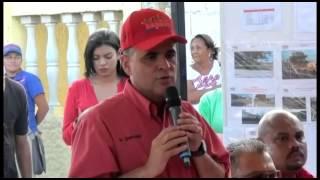 DIPLOMADO PLANIFICACIÓN LOCAL SANTA RITA EDO ARAGUA