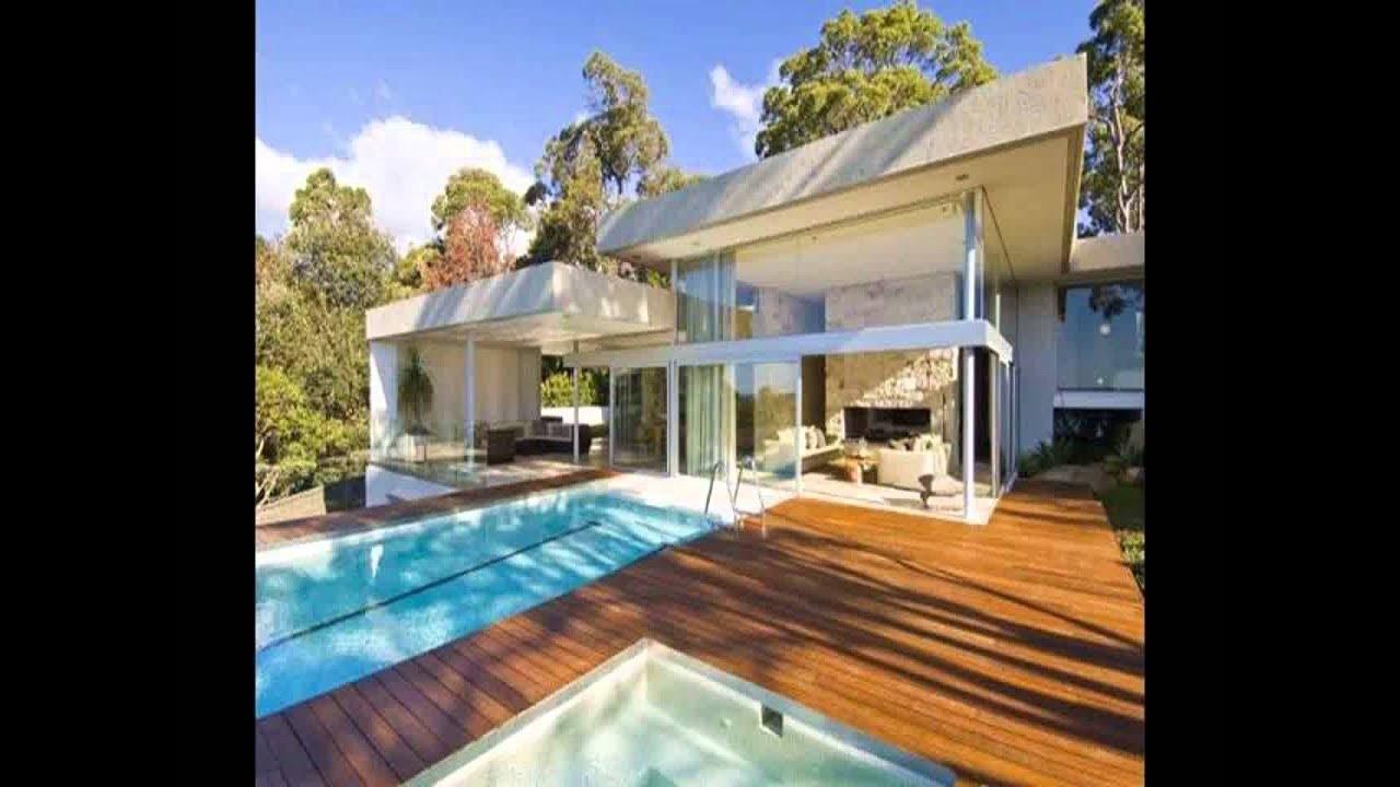 best luxury home renovation ideas - youtube