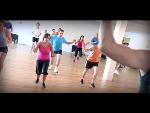 Body Attack Océan Altitude Agen-Boé salle de sport 47 et salle de fitness 47