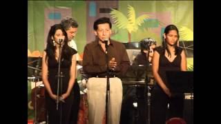 Tiahuanaco por Mango Biche Proyecto  (Alfredo Linares)