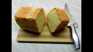 Домашний хлеб супер плюс