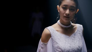 アンジュルム『君だけじゃないさ...friends(2018アコースティックVer.)』(ANGERME[It's not just you…friends])(Promotion Edit)