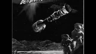 Der Dritte Raum - Trommelmaschine