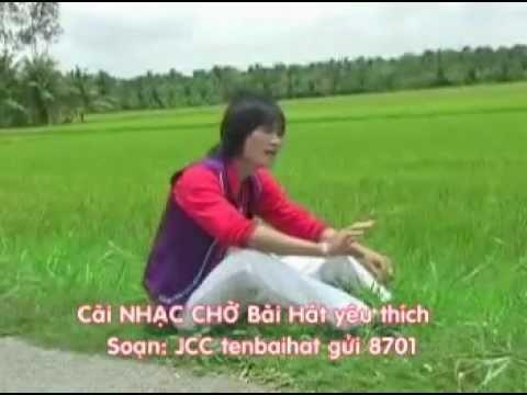 LK Kẻ Ở Miền Xa-Phong Thái Phương