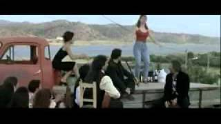 Kudsi Erguner & Gritos de Guerra - Vengo (2000)