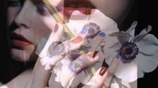 Florence Sur Lens Champs Elysées - Miles Davis