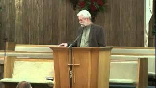 The Real Definition of Faith (Tony Wilson)