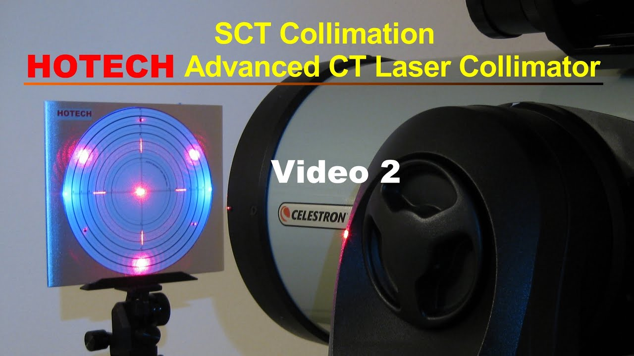 for Celestron Sky-Watcher and Other Scts Use 2 Eyepieces//Lens on SCT Telescope Gosky SCT to 2 Eyepiece dapter for All Schmidt-cassegrains