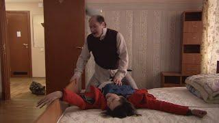 НОВЫЙ ФИЛЬМ! ТАЙНО СМОТРЯТ ВЗРОСЛЫЕ! Любовь с первого вздоха! Русский фильм
