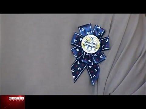 Санаторий Белая Акация после урагана 31 мая 2013г. ч.1 https://www.akacia.info