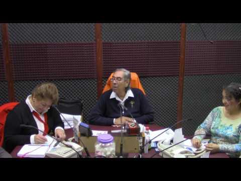 Horas antes Federico se despidió, 'Hoy voy a estar muerto' - Martínez Serrano