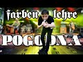 Capture de la vidéo Farben Lehre - Pogodna