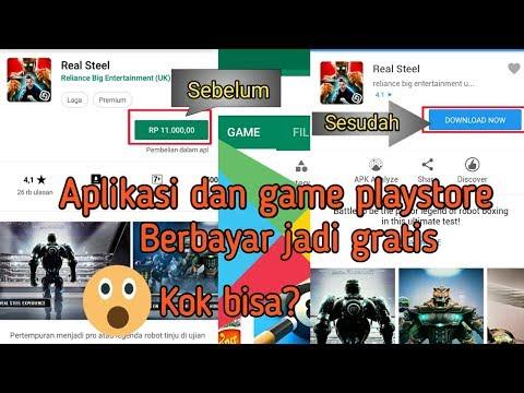 cara-download-aplikasi-dan-game-berbayar-di-play-store-menjadi-gratis