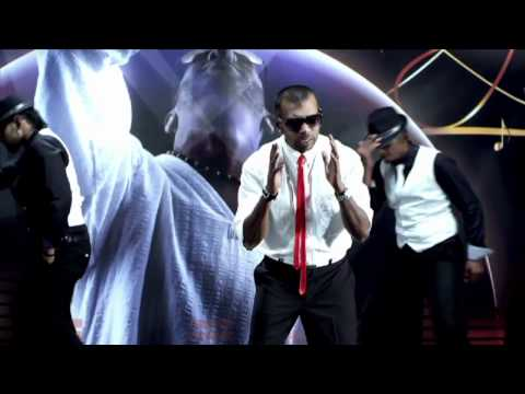 Symphony Nilave Music Video - Mista G ft Rabbit.Mac Young Ruff & Preeta Prasad [ Kummalam ]