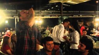 Trabzon canlı müzik yapılan yerler