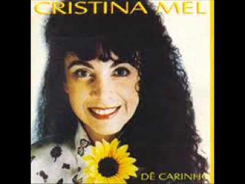 2012 CASSIANE CD BAIXAR COMPLETO