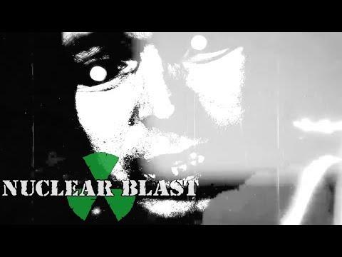 STRIGOI - Nocturnal Vermin (OFFICIAL LYRIC VIDEO)