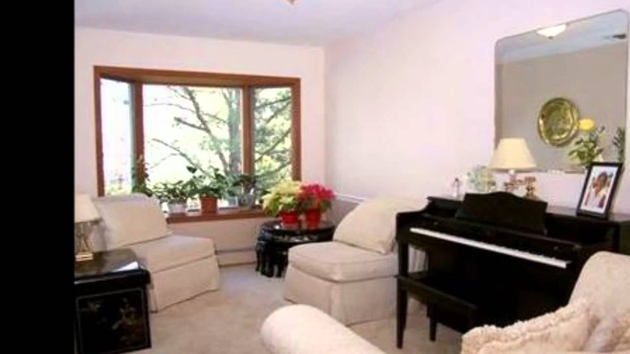 299 avenue b lake ronkonkoma, ny house for sale - youtube