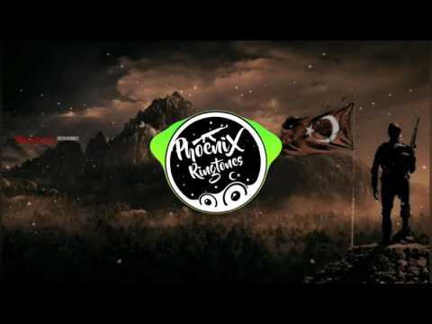 Komando Marşı Trap Music | Zil Sesleri #13