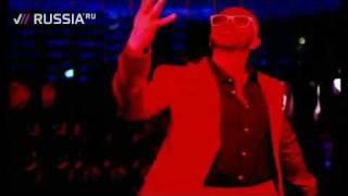Download Video Тимати - Одноклассница MP3 3GP MP4