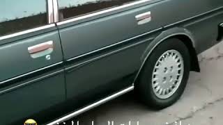افخم السيارات القديمه #سيارات قديمه روعه جدا