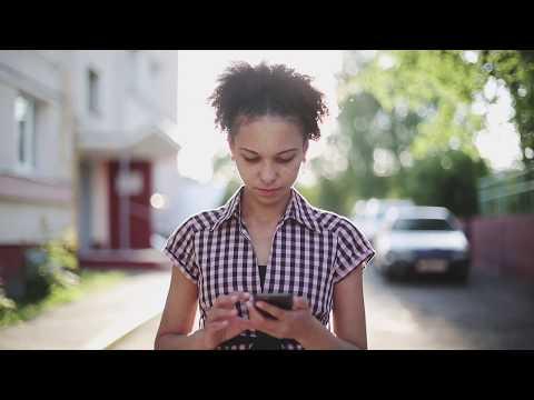 SAFE Campaign Video