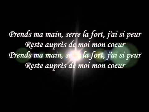 kenza ft soprano coup de coeur