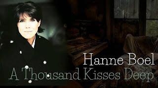 Hanne Boel A Thousand Kisses Deep Srpski Prevod