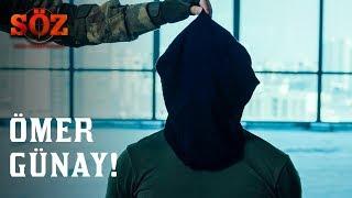 Söz | 51.Bölüm - Ömer Günay!