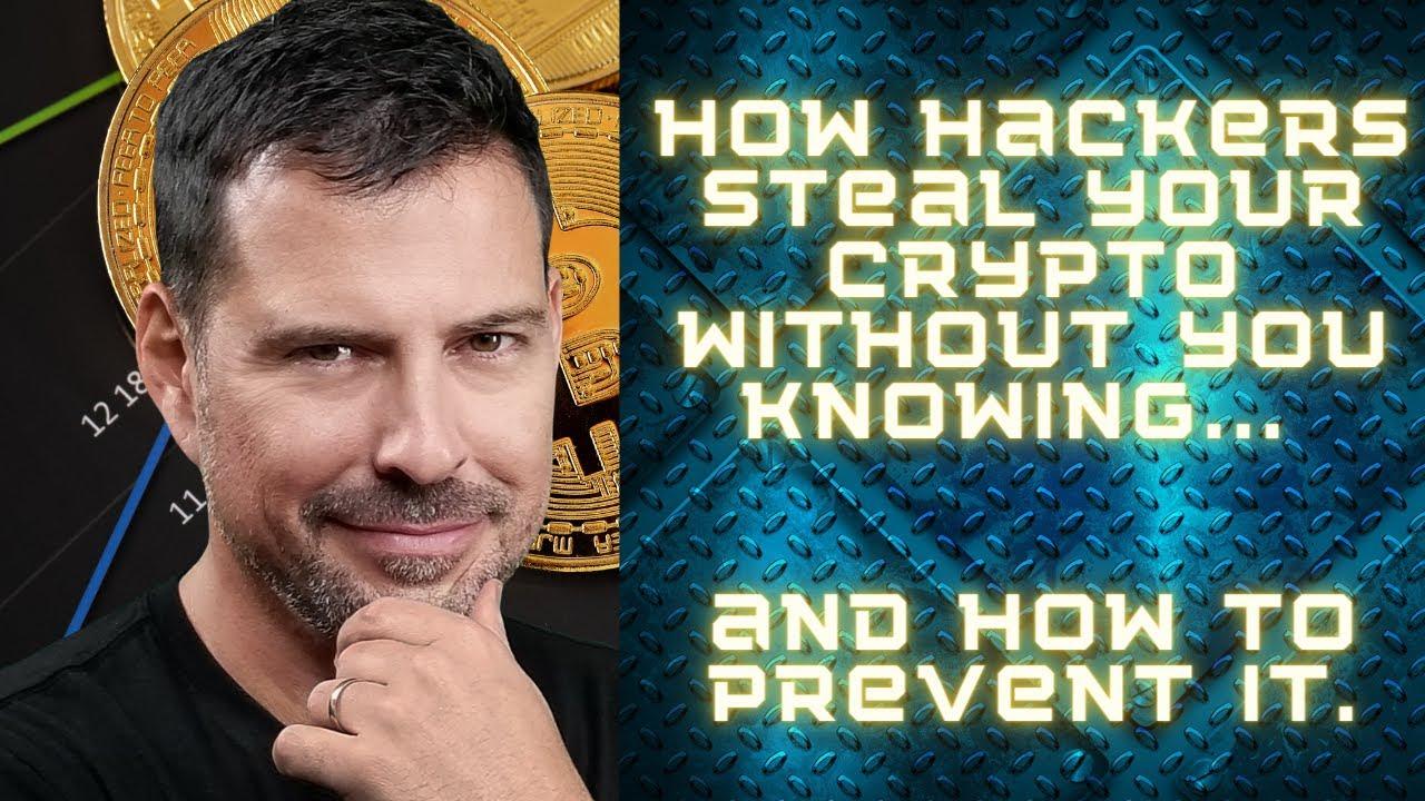 steal bitcoin cheie privată