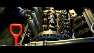 h4wk d14a3 civic ej9 bc valve springs