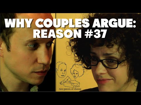 how to reason and argue