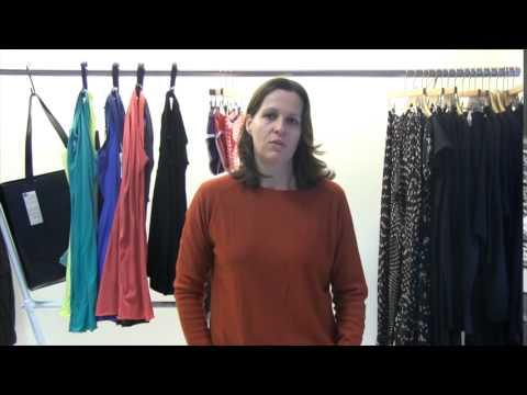 Fair produziert oder billig? Mode in Stuttgart